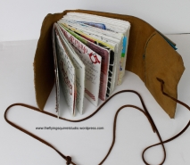 first travel journal 3