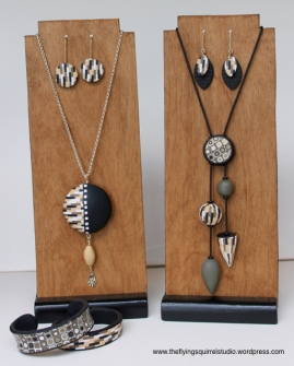 tribal neutral collection