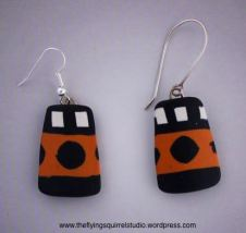 LYuhr earring before-after