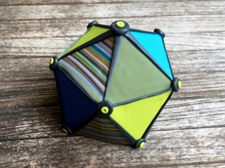 lyuhr-inlay-class-bowl1