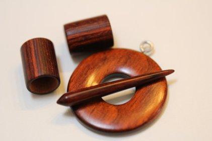 banyanbay-toggle-endcaps