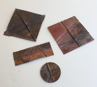 theflyingsquirrelstudio-foldforming1