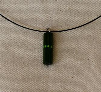 Yuhr-theflyingsquirrelstudio-tube pendant