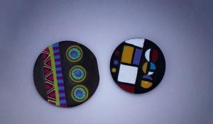 yuhr-wood-circles