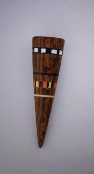yuhr-wood-cone