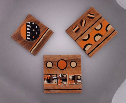 yuhr-wood-squares