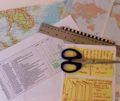Yuhr-theflyingsquirrelstudio-journalplan