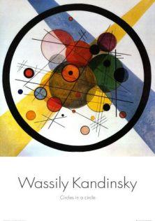 Kandinsky 4