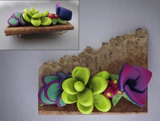 yuhr-whimsical-succulents.jpg
