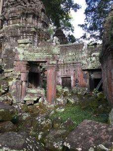 Angkor Thom 3