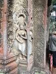 Angkor Thom 4