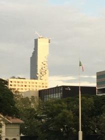 Bangkok-new