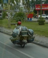 Hanoi-pot
