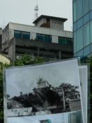Saigon-CIA Headquarters