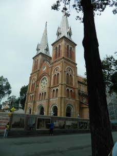 Saigon-NotreDamn