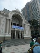 Saigon-OperaHouse