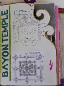 Yuhr-SEAsia Journal-10