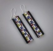 Yuhr-theflyingsquirrelstudio-earrings 1