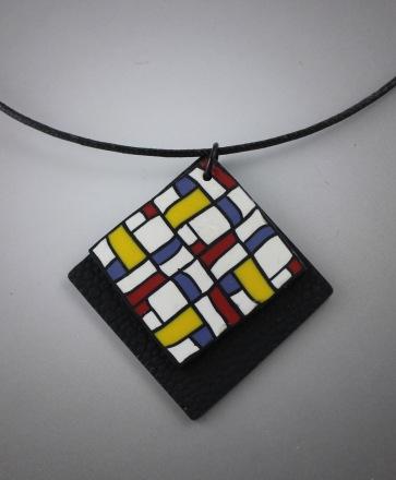 Yuhr-theflyingsquirrelstudio-Mondrian pendant 1