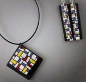 Yuhr-theflyingsquirrelstudio-Mondrian scale example