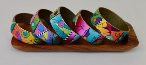 Yuhr-colorful bangles 1