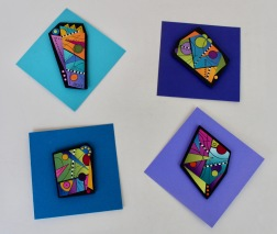 Yuhr-colorful pins 1