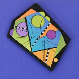 Yuhr-colorful pins 2