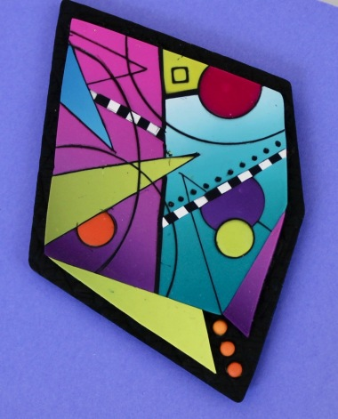 Yuhr-colorful pins 3