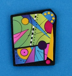 Yuhr-colorful pins 4