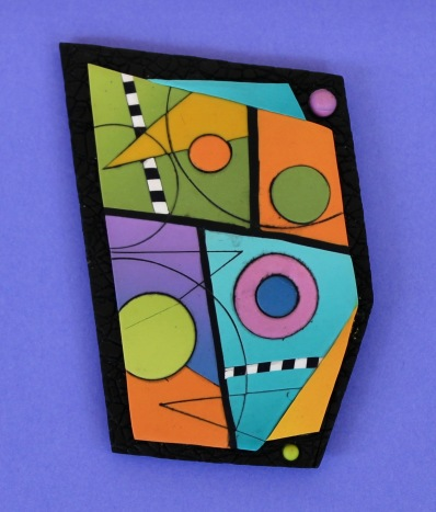 Yuhr-colorful pins 6