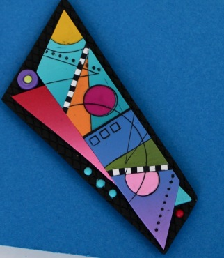 Yuhr-colorful pins 8