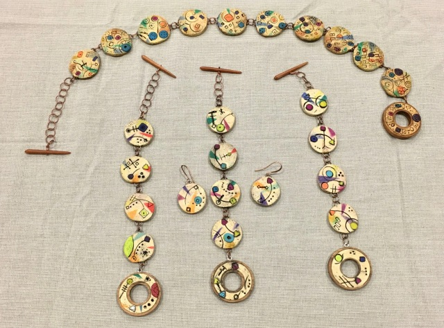 Yuhr-theflyingsquirrelstudio-kandinsky bracelet class