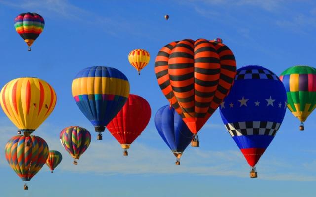 austin-hot-air-balloon-rides-05