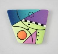 Yuhr-theflyingsquirrelstudio-buttons 6