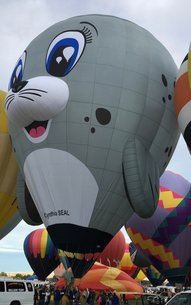 Yuhr-theflyingsquirrelstudio-balloons1852