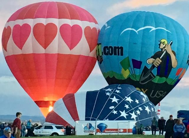 Yuhr-theflyingsquirrelstudio-balloons5713