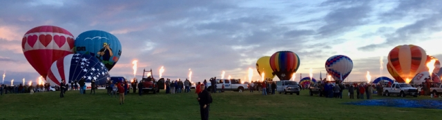 Yuhr-theflyingsquirrelstudio-balloons5715